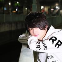 千葉ホストクラブのホスト「姫乃優夜」のプロフィール写真