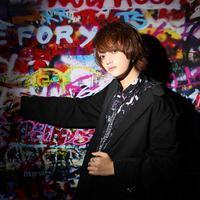 歌舞伎町ホストクラブのホスト「千春」のプロフィール写真