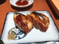 お寿司💗の写真
