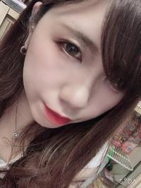 こんばんわぁ!!の写真