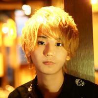札幌ホストクラブのホスト「カルマ 」のプロフィール写真