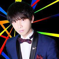 歌舞伎町ホストクラブのホスト「桐也 遥輝」のプロフィール写真