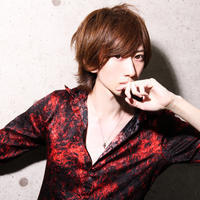 歌舞伎町ホストクラブのホスト「Law」のプロフィール写真