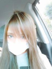 連勤ラスト🌸日曜日!いちゃつきにかもん( ˘ ³˘)♥の写真