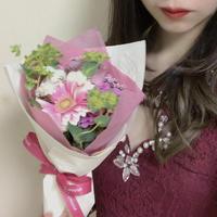 5/3 20時〜🌸の写真