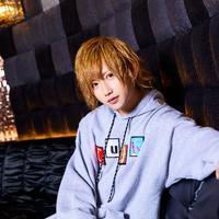 歌舞伎町ホストクラブのホスト「橘 星那」のプロフィール写真