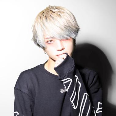 いのりのプロフィール写真