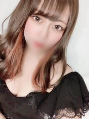 ユアのプロフィール写真