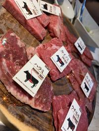 お肉🐮💓💓 の写真
