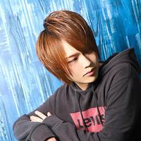 歌舞伎町ホストクラブのホスト「慶」のプロフィール写真