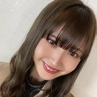 cast-img マイカ