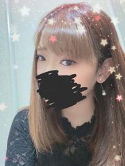 かりんのプロフィール写真