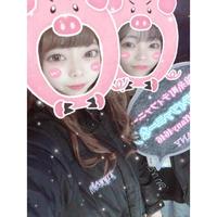 ୨୧⑅*.の写真