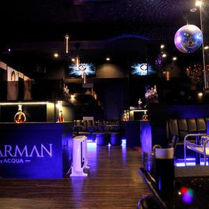 歌舞伎町ホストクラブ「charman」の求人写真8