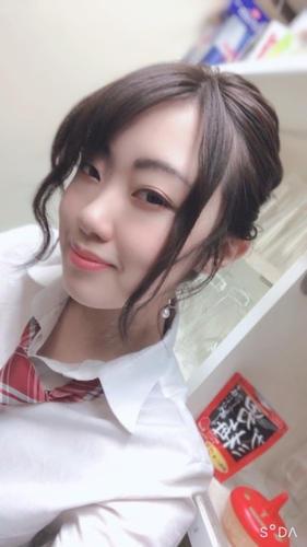 こんばんは〜🌙*゚の写真