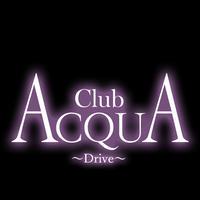 歌舞伎町ホストクラブ「ACQUA -Drive-」のメインビジュアル