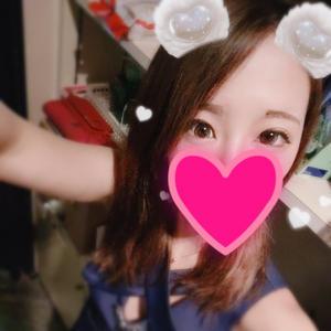 ・ω・*)ノнёιιο!の写真1枚目
