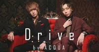 Drive by ACQUAの写真