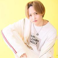 歌舞伎町ホストクラブのホスト「瀬川アスナ」のプロフィール写真