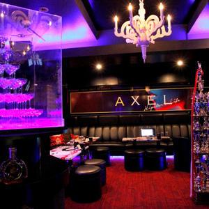 歌舞伎町ホストクラブ「AXEL DIAMOND」の求人写真7