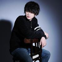 千葉ホストクラブのホスト「奏 時音 」のプロフィール写真