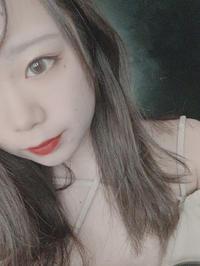 こんばんわ…!の写真