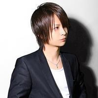歌舞伎町ホストクラブのホスト「叶我。」のプロフィール写真