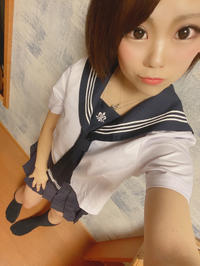 8月の終わり~シフト~の写真