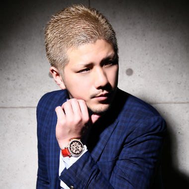 乙咲 楓のプロフィール写真