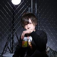 歌舞伎町ホストクラブのホスト「碧衣波琉 」のプロフィール写真