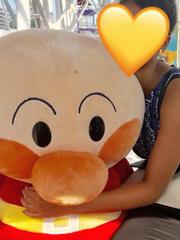 まりーのプロフィール写真