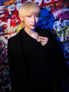 5月度ナンバー14尾崎 豊の写真