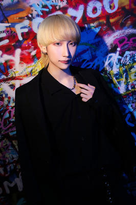 尾崎 豊メイン写真