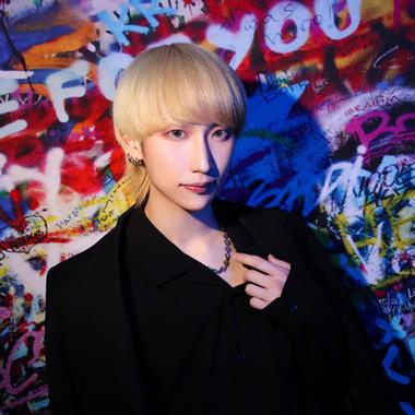 尾崎 豊のプロフィール写真