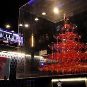 歌舞伎町ホストクラブ「charman -chalulu-」の店内写真