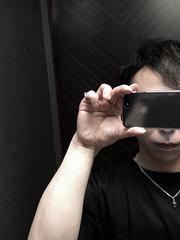 海斗 写真