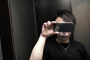 海斗 メイン写真