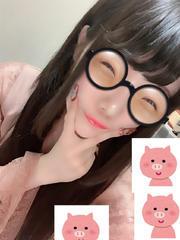 ららのプロフィール写真