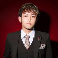歌舞伎町ホストクラブのホスト「礼一」のプロフィール写真