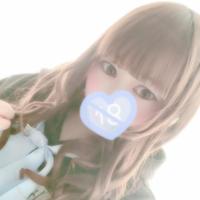 こんばんは(ᴗ͈ˬᴗ͈)♬の写真
