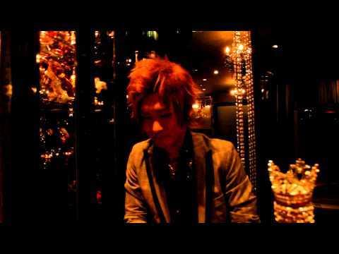 特集「下積みですよ!@歌舞伎町SCAR一の瀬ルナ」アイキャッチ画像