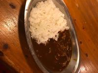 たまーに食べたくなるハヤシライスの写真