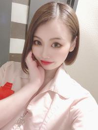 3月24日 20:00〜👶🏻♡の写真