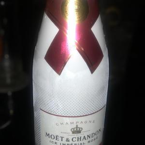 1番すきなお酒😚❤️の写真1枚目