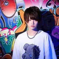 歌舞伎町ホストクラブのホスト「飴村 乱 」のプロフィール写真