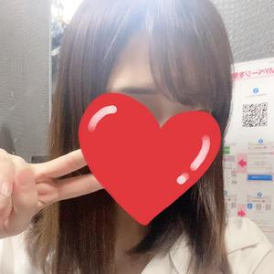 June.の写真1枚目