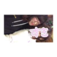 01.14*21:30~LAST♡の写真