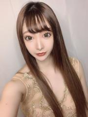 ノノのプロフィール写真