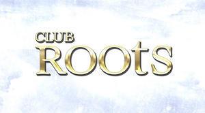 八王子ホストクラブ「Roots」のメインビジュアル