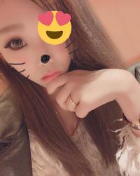 """おはよ(*ˊᗜˋ*)/♡     ちゃんみおだよっ( ˙³˙ )ノ""""の写真"""